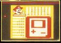 Mario's Picross prerelease 01.png