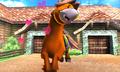 MarioSportsSuperstarsScreenshot19.png