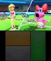 MarioSportsSuperstarsScreenshot22.png
