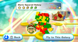 Mario Squared Galaxy.png