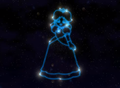 Mp4 Daisy constellation.png