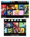 Nintendo3DSTheme Super Smash Bros 4.jpg