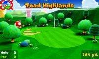 ToadHighlandsMGWT2.jpg