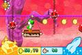 YTT-Spikeball Screenshot.png