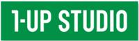 1-Up Studio logo