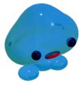 AMEBOID.png