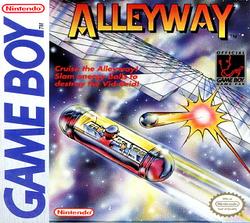 Alleywaycover.png