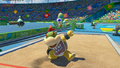 Bowser Jr M&S Rio WiiU good result.png