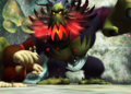 Cactus King and DK.png