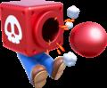 Cannon Box Artwork - Super Mario 3D World.png