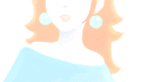 Rosalina's Story Chapter 4, page 3