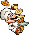 ChefMario.png