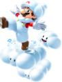 Cloud Mario Art - Super Mario Galaxy 2.png