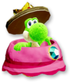 Cosplay-peach.png