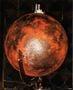 Dinohattan Globe.jpg