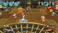 GhoulishGalleon-Dodgeball-3vs3-MarioSportsMix.png