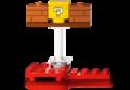 LEGO Super Mario Blocks.png
