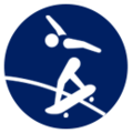 M&S Tokyo 2020 Skateboard event icon.png