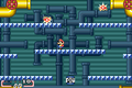 MB GBA Gameplay.png