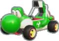MKLHC Kart SuperYoshi.png