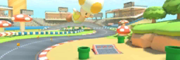 MKT Icon Toad Circuit.png