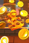 MKT Tour24 CoinRush.png