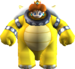 MP8 Bowser Candy Daisy.png
