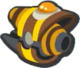 MRKB Rumble Bee.png