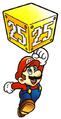 Mario25th.png