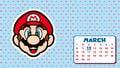 My Nintendo Mario Day 2020 calendar desktop.jpg