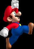 NSMB Art - Mario Jump.png