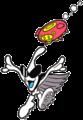 Orbulon 2 WarioWare Mega Microgames.png