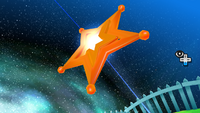 SMG2 Launchstar.png