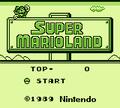 SML Super Game Boy Color Palette 3-H.png