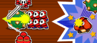 Shy Guy Squad.PNG
