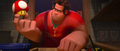 SuperMushroomwreckitralph.png
