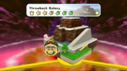 Throwback Galaxy.png