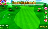 Toad Highlands H16.png