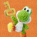 Yoshi's Mix-Up Puzzle 1.jpg