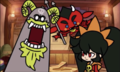 Ashley and Red Demon Gold.png