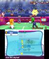 BadmintonDoubles 3DSLondon2012Games.png