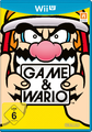 Box DE - Game & Wario.png