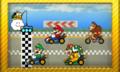 Collection MarioKart8 NintendoBadgeArcade3.png