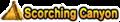 DKBB SC icon.png