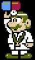 DMW 8bit Dr Mario Artwork 1.png