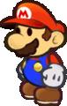 Doopliss as Mario.png
