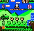 G&WG2 Modern Donkey Kong Area 2 Screenshot.png