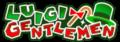 Luigi Gentlemen Logo.png