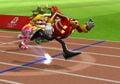 M&SW08 Eggman 100m.jpg