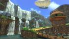 MK8-Course-3DS DKJungle.png